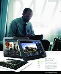 indonesia design magazine january u2013february 2016 scoop