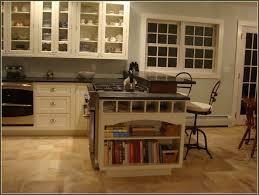 100 kitchen cabinets in denver best 25 tudor kitchen ideas