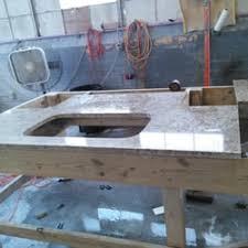 aston designs flooring 3625 s port ave corpus christi tx