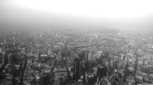 black and white london wallpaper wallpapersafari