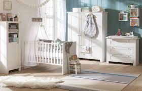 trends babyzimmer babyzimmer livin in weiß dekor liv in und möbel
