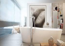 italian bathroom design charming small bathroom design ideas with tropical style in black