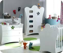 mobilier chambre bébé beautiful chambre bebe photos design trends 2017