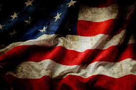 How Many Stars On The United States Flag 10 Facts About The Star Spangled Banner Reader U0027s Digest