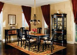 black dining room set black formal dining room sets project awesome photos on