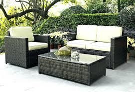 Wicker Patio Furniture Sets On Sale Cheap Sofa Sets Cheap Wicker Patio Furniture Size Of Patio