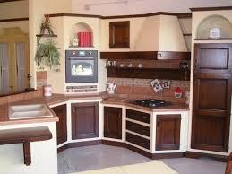 divani cucina emejing divani cucina prezzi contemporary home interior ideas