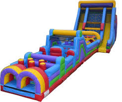 party rentals michigan michigan party rentals moonwalks bounce houses inflatables