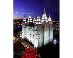 salt lake city temple if this isn u0027t your castle
