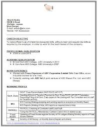 5 paragraph essay hamburger esl term paper editing service au