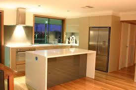 kitchen island bench designs kitchen island design plans trends for 2017 kitchen island design
