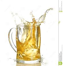 cocktail splash png beer royalty free stock photo image 8124755