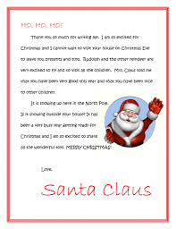 letter from santa word template free pacq co