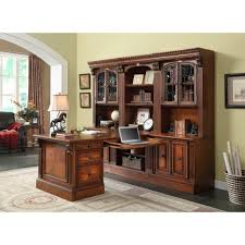 storage ideas for living room living room luxury marvellous office desk with storage design