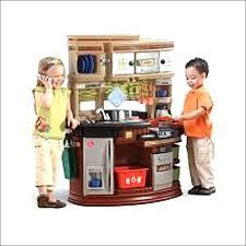 kitchen collection careers walmart kitchen kitchen sets for play kitchen