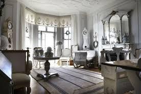 Vintage Shabby Chic Living Room Furniture Vintage Shabby Chic Living Room Furniture Coma Frique Studio