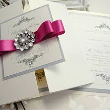 Inexpensive Wedding Invitations Small Budget Wedding Invitation Vendors Weddinginvitelove