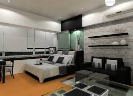 Adult Bedrooms  Adult Bedroom Decor Great Young Adult - Adult bedroom ideas