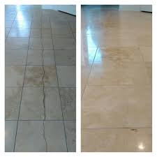 tile tile flooring nashville tn home design ideas fancy with