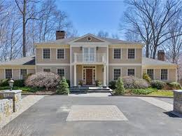 country style homes country style fairfield real estate fairfield ct homes for