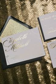 10 best images about e j invites on pinterest invitations