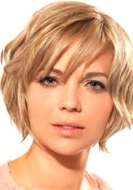 hairstyles for a big nose best short hairstyle for long face and big nose 3 hair styles
