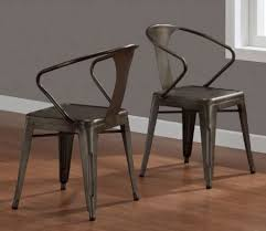 Stacking Dining Chairs by Stacking Dining Room Chairs Four Stacking Chairs Peter Hvidt For