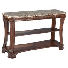 Sofa Console Table Target