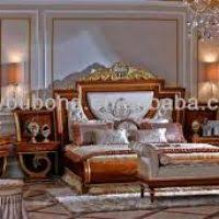 High Quality Bedroom Furniture Sets by Bedroom Furniture Good Quality Insurserviceonline Com