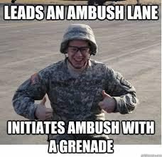 Fail Memes - ambush fail memes quickmeme