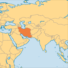 Greece On World Map World Map Greece Grahamdennis Me