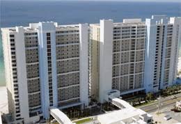 3 bedroom condos in panama city beach fl majestic beach resort panama city beach online