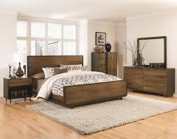 cheap wood flooring ideas 40p4612rs scratch resistant bedroom and