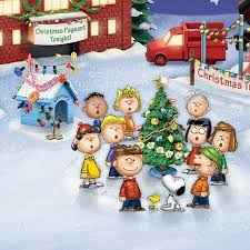 peanuts brown christmas 99 best brown christmas images on