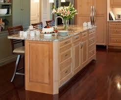 custom kitchen island ideas kitchen islands for kitchens within elegant adorable small