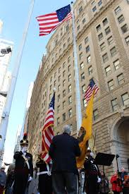 united states of america thanksgiving forget thanksgiving celebrate new york u0027s u0027forgotten holiday
