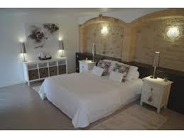 chambres d hotes de charmes chambres d hôtes etablissement b b edenswing chambres d hôtes de