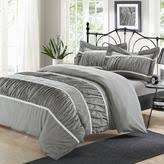 Ruched Bedding Ruched Bedding Shopstyle