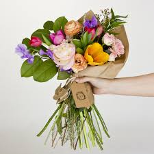 san diego flowers san diego florist flower delivery by