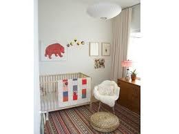 d coration chambre b b vintage davaus decoration chambre bebe garcon vintage avec des idées