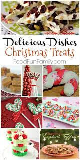 492 best christmas images on pinterest christmas cookies