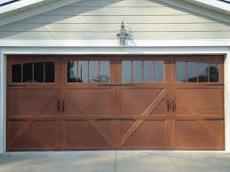 Dallas Overhead Door Garage Door Overhead Door Corporation Dallas Fabulous 50 Reasons