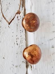 Top  Best Cabinet Knobs Ideas On Pinterest Kitchen Knobs - Copper kitchen cabinet hardware