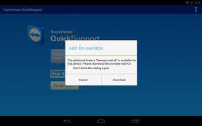 android teamviewer apk teamviewer quicksupport addon huawei 11 0 5441 apk
