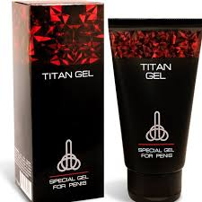 11 best gel titan russia chính hãng images on pinterest beverage