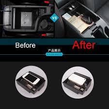 honda car accessories get cheap honda city armrest cover aliexpress com