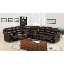 Eggplant Sectional Sofa Sectional Sofas Sectional Couches Sears