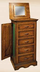 Amish Made Bedroom Furniture by Oakwood Furniture Amish Furniture In Daytona Beach Florida