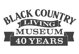 opening times 2018 black country living museum
