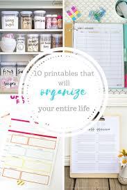 499 best i organizing images on pinterest organization ideas